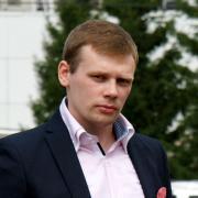 Доставка корма для собак - Тургеневская, Михаил, 34 года