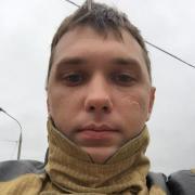 Цены на развал схождение в Нижнем Новгороде, Александр, 25 лет
