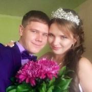 Ремонт автооптики в Волгограде, Юрий, 29 лет
