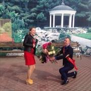 Эпиляция голеней в Перми, Сергей, 26 лет