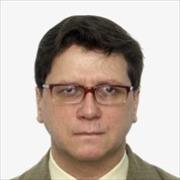 Василий Самсонов, г. Москва