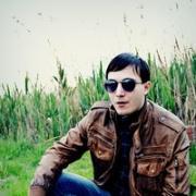 Установка бойлера в Краснодаре, Олег, 32 года