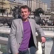 Монтаж ворот, Олег, 56 лет