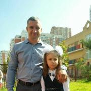Внутренняя отделка дома, Сергей, 47 лет