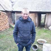 Бытовой ремонт в Ижевске, Дмитрий, 27 лет