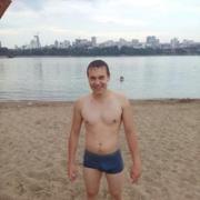 Автоэлектрик в Новосибирске, Евгений, 28 лет