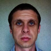Ремонт MacBook, Денис, 43 года