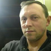Монтаж душевого бокса в Волгограде, Иван, 45 лет