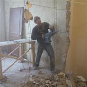 Шумоизоляция квартиры в монолитном доме, Михаил, 39 лет