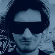 Доставка продуктов из Ленты - Сокольники, Сергей, 26 лет