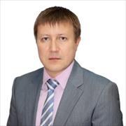 Уменьшение кадастровой стоимости участка, Владимир, 47 лет