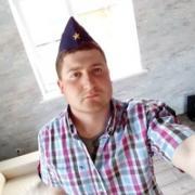 Таможенные юристы в Астрахани, Евгений, 30 лет