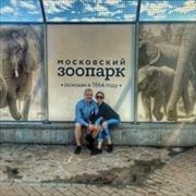Юридическая консультация в Барнауле, Сергей, 28 лет