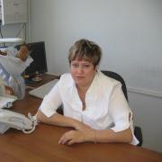 Лариса И., г. Москва