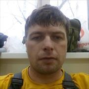 Виктор Моздор, г. Москва
