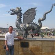 Услуги плиточника в Ижевске, Алексей, 32 года
