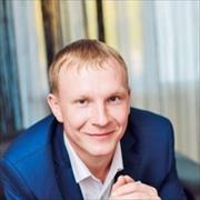 Услуги сантехника в Набережных Челнах, Денис, 38 лет