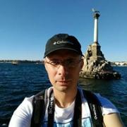 Прайс на демонтаж дверей в Волгограде, Юрий, 38 лет