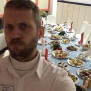 Удаление запаха в Новосибирске, Егор, 32 года