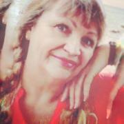 Адвокаты в Владивостоке, Валентина, 62 года