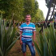 Алмазное бурение стен в Набережных Челнах, Айрат, 42 года