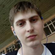 Мойка крыш в Томске, Анатолий, 27 лет