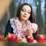 Контуринг лица, Анастасия, 26 лет