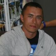 Доставка продуктов из магазина Зеленый Перекресток - Выхино, Максим, 32 года