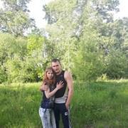 Курьер в аэропорт в Твери, Вячеслав, 31 год