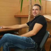 Услуги стирки в Астрахани, Максим, 35 лет