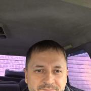 Юридические услуги в Уфе, Владимир, 43 года