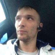 Услуги глажки в Новосибирске, Николай, 27 лет