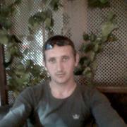 Ремонт скважин на воду, Владимир, 36 лет