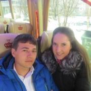 Техобслуживание автомобиля в Нижнем Новгороде, Сергей, 28 лет