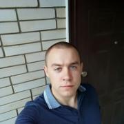 Отделка балконов и лоджий в Ростове-на-Дону, Иван, 28 лет