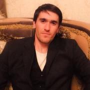 Ремонт рулевой Киа, Руслан, 34 года