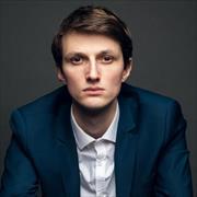 Создание сайта на phpBB CMS, Сергей, 31 год