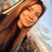 Аренда тентов в Астрахани, Валерия, 28 лет