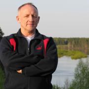 Установка домашнего кинотеатра в Нижнем Новгороде, Михаил, 57 лет