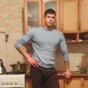 Услуги установки дверей в Новокузнецке, Иван, 29 лет