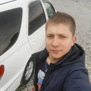 Стоимость услуг автосервиса в Владивостоке, Андрей, 31 год
