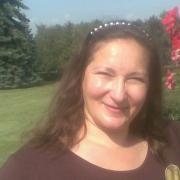 Уборка в Челябинске, Ирина, 55 лет