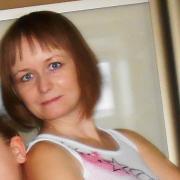 Лечение угревой сыпи, Юлия, 34 года