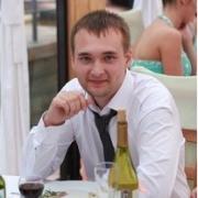 Стоимость устройства пароизоляции, Дмитрий, 33 года