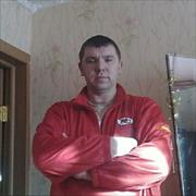 Обслуживание туалетных кабин в Челябинске, Евгений, 44 года