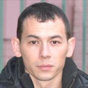 Перевесить дверь холодильника, Олег, 35 лет