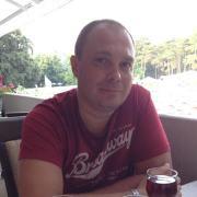 Вскрытие дверных замков в Ижевске, Игорь, 44 года