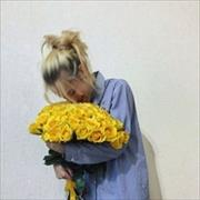 Эпиляция в Челябинске, Екатерина, 22 года