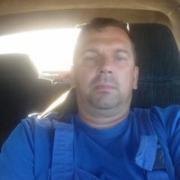 Диагностика автомобиля в Волгограде, Олег, 48 лет