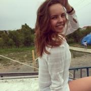 Частный репетитор по музыке в Уфе, Юлия, 27 лет
